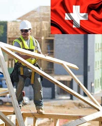 Il diritto del lavoro in svizzera studio legale ciamei for Lavoro per architetti in svizzera